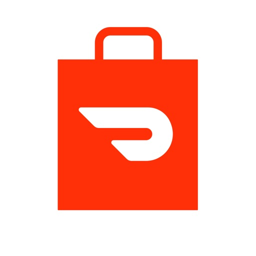 DoorDash - Driver free software for iPhone and iPad