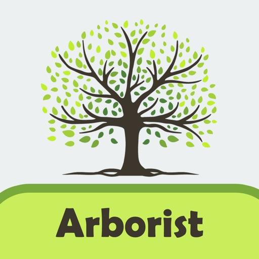 Certified Arborist Flashcards
