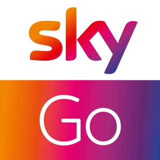 Sky Sport Im App Store