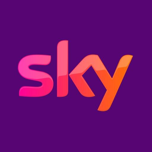 Sky: canales de TV y series