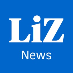 Limmattaler Zeitung News