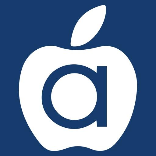 AppleLink icon