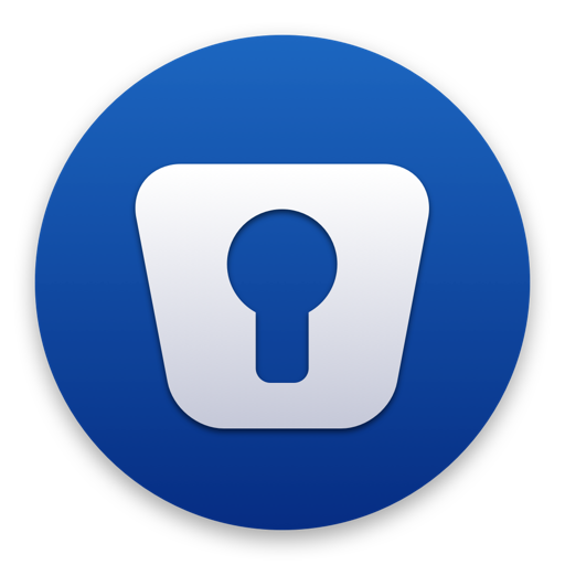 Enpass - Password Manager