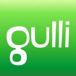 Gulli pour pc
