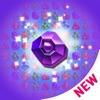 Jewel Kraken: Match3 puzzle - iPadアプリ