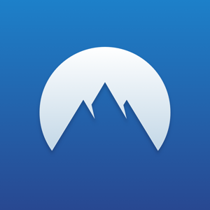 NordVPN: VPN Fast & Unlimited Productivity app