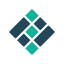 Eidoo Ethereum Bitcoin Wallet