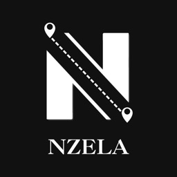 Nzela Driver