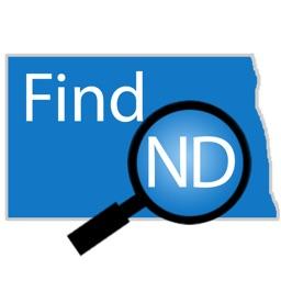 Find ND