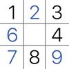 Sudoku.com - Classic Puzzle