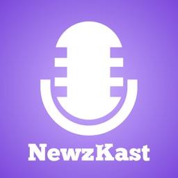 NewzKast