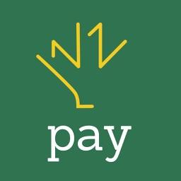 Eurocaja Rural Pay