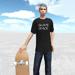 Skate Space Hack Online Generator