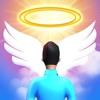 Stairway To Heaven ! - iPadアプリ