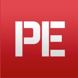 Perú Elige