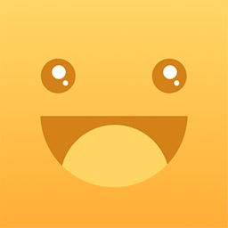 恋恋-同城聊天交友软件,高端社交平台