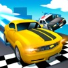 Mad Racer:Fury Road 6 - iPhoneアプリ