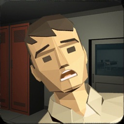 Dead Hand - School Horror Game
