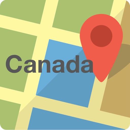 WikiPal Canada