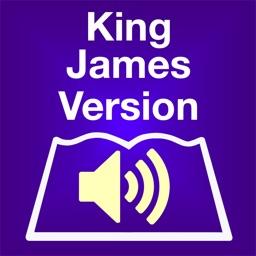 SpokenWord Audio Bible KJV