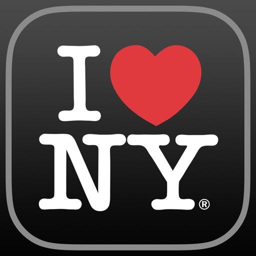 I Love NY Official Travel App