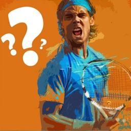 Tennis Quiz - Sports Trivia