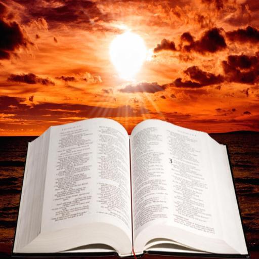 Bibledit for Mac