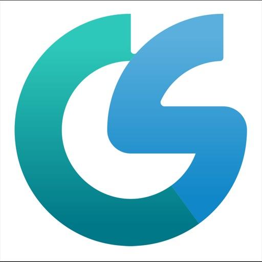 CS cloud (CSクラウド)