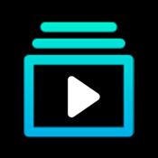 Flipbook Slideshow Maker icon