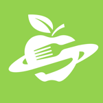 Healthy Food Meal Planner pour pc