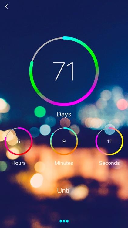 DayCount screenshot-3