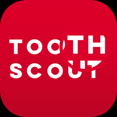 CANDULOR ToothScout