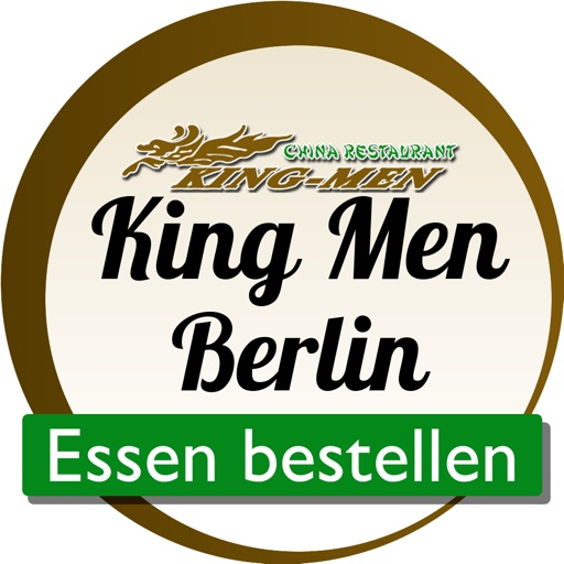 Restaurant King Men Berlin