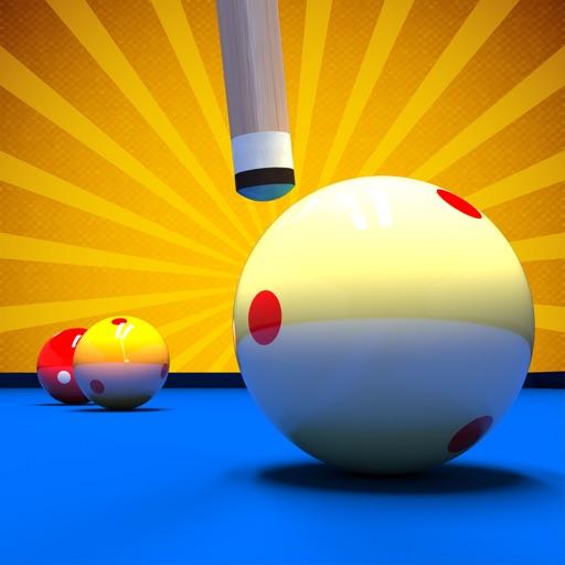 Yesss Billiard Club