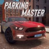 Real Car Parking Master - iPhoneアプリ