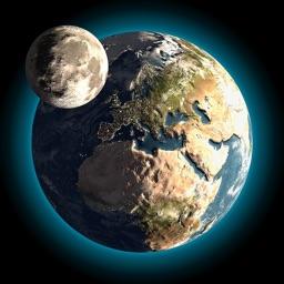 solAR - Explore Planets in AR