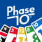 App Icon for Phase 10: World Tour App in United States IOS App Store