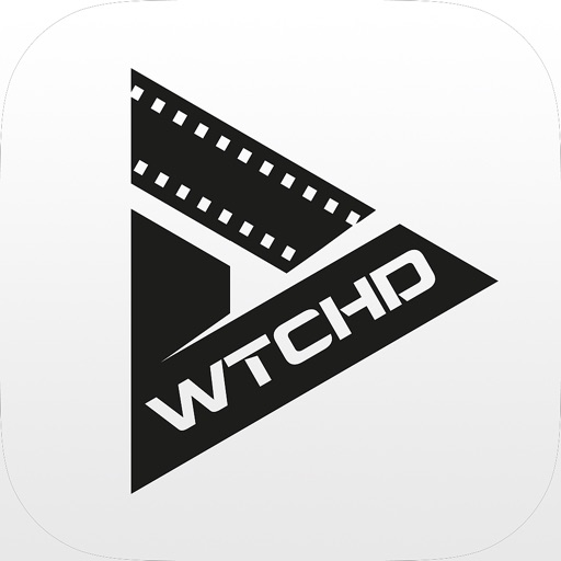 WATCHED - Multimedia Browser free software for iPhone and iPad