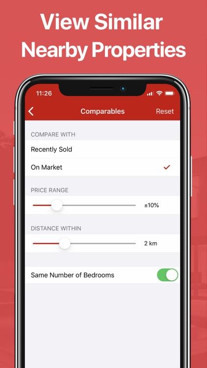 Prospects Mobile screenshot-6