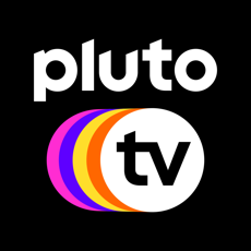 ‎Pluto TV - Películas y Series