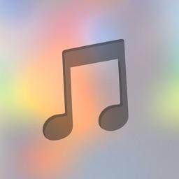 Roadtrip Music Player