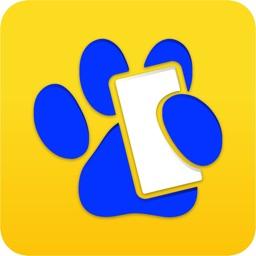 Petsology - Tienda de mascotas
