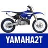 キャブレタ Jetting Yamaha 2T Moto-Jet Lab, LLC