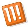 Make 11! - iPadアプリ