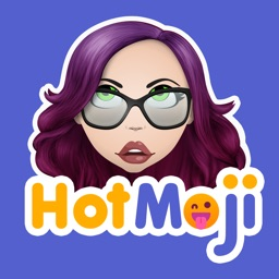 Emoji Maker - HotMoji