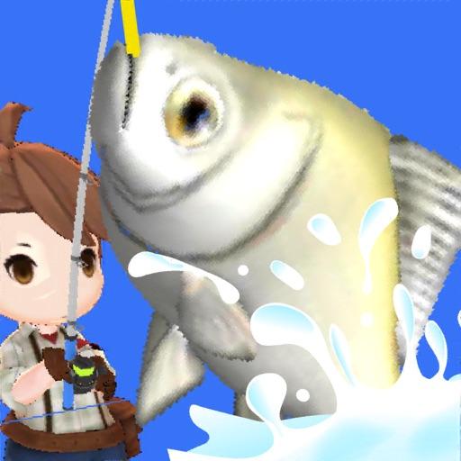 fishhuntfishinggame