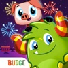 Budge World - Fun Kids Games
