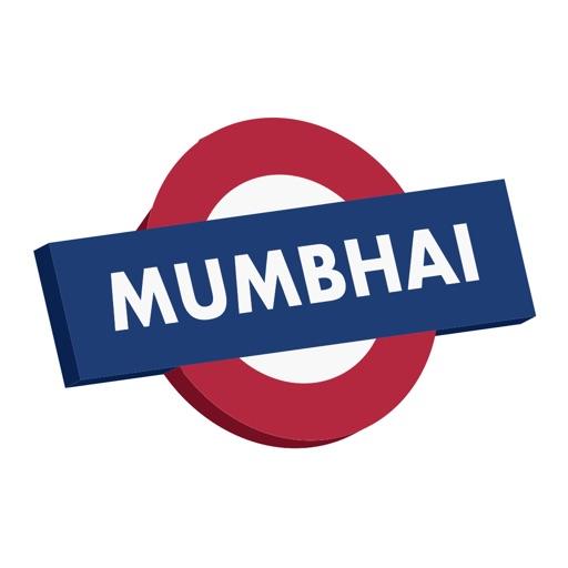 Mumbhai