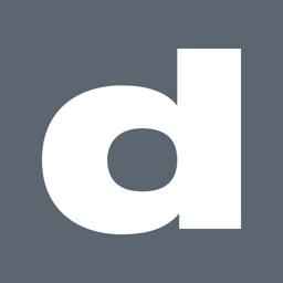 더말로지카 dermalogica