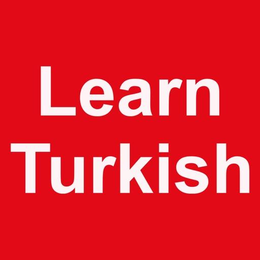Fast - Learn Turkish